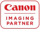 CamereDigitale.ro Canon Partner