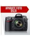 Aparate Foto DSLR