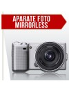 Aparate Foto Mirrorless
