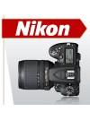Aparate Foto Nikon