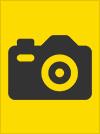 Aparate Foto Nikon - Coolpix