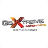 GoXtreme
