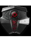 Microfon Gaming AVerMedia GM310 Aegis de Inalta Calitate si Control Volum Intuitiv