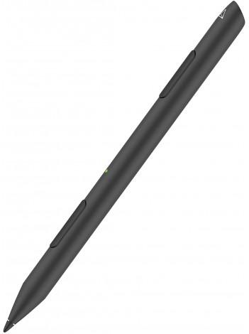 Stylus ADONIT INK-M cu funtie de mouse compatibil cu Microsoft Surface generatia 3 sau mai nou, Negru