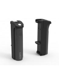 Declansator Bluetooth pentru telefon mobil Adonit V-Grip, Negru