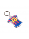 Breloc Adventa IF02, Messi, Bulk
