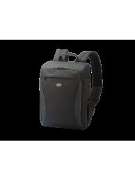 Lowepro Format Backpack 150 Negru