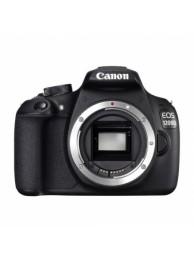 Canon 1200D, Body