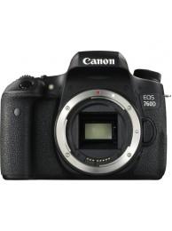 Canon 760D Body