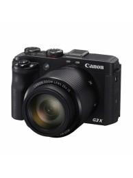 Canon Powershot G3X + CashBack Canon 370 Lei