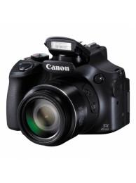 Canon PowerShot SX60 HS + CashBack Canon 1900 LEI
