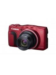 Canon PowerShot SX710 HS Rosu