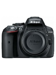 Nikon D5300 Body - Resigilat