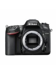 Nikon D7200 Body - Resigilat