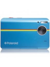 Polaroid Z2300B Albastru 10mp Instant