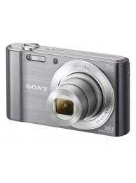 Sony DSC-W810 Argintiu