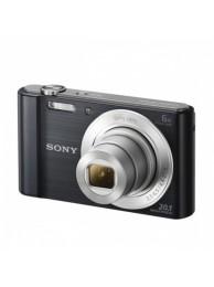 Sony DSC-W810 Negru