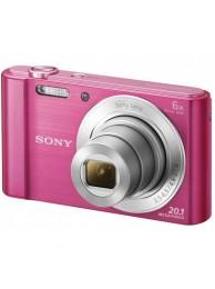 Sony DSC-W810 Roz