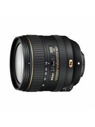 Obiectiv Nikon 16-80mm f/2.8-4E ED AF-S DX VR