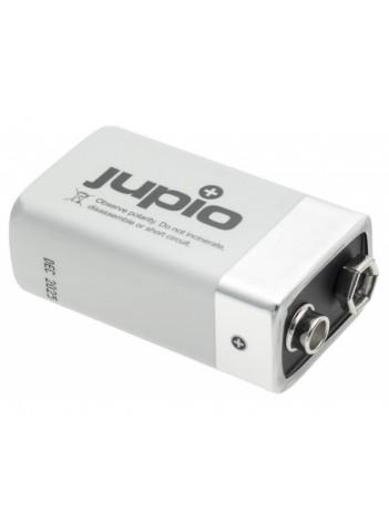 Baterie Lithium Jupio 9V