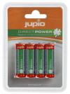 Baterii Reincarcabile