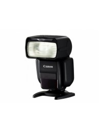 Blitz Canon Speedlite 430EX III RT Wireless TTL