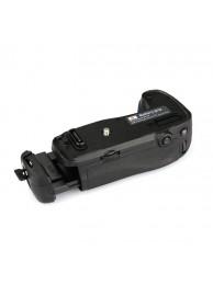 Grip Baterie Voking pentru Nikon D750 (VK-D16)