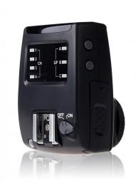 Voking VK-WF850C Receptor E-TTL pentru Canon