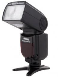Blitz Voking VK750, GN58, noHSS, pentru Nikon/Canon