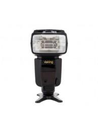 Blitz Voking VK550C, (Stand-Alone/Slave), GN58, noHSS, pentru Canon