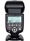 Blitz Yongnuo YN 560 III, (Stand-Alone/Slave) cu Receptor Incorporat, GN58, No HSS, pentru Nikon/Canon/Pentax