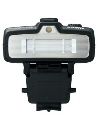 Nikon SB-R200 Speedlight i-TTL Wireless Speedlight