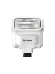 Nikon Speedlight SB-N7 Alb - blitz pentru Nikon1
