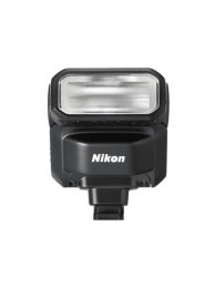 Nikon Speedlight SB-N7 Negru - blitz pentru Nikon1