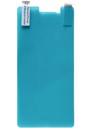Folie BLUBOO Sticla Securizata pentru SmartPhone Bluboo Maya