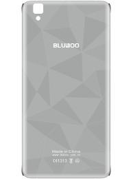 Carcasa BLUBOO pentru SmartPhone Bluboo Maya, Gri