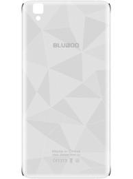 Carcasa BLUBOO pentru SmartPhone Bluboo Maya, Alb