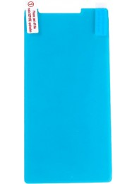 Folie BLUBOO Sticla Securizata pentru SmartPhone Bluboo Maya MAX