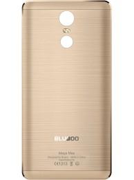 Carcasa BLUBOO pentru SmartPhone Bluboo Maya MAX, Auriu
