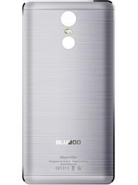 Carcasa BLUBOO pentru SmartPhone Bluboo Maya MAX, Argintiu