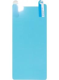 Folie BLUBOO Sticla Securizata pentru Telefon Mobil Bluboo D1