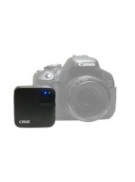 Adaptor Mobil Wireless CASE pentru Nikon si Canon cu suport Android si iOS