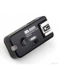 Pixel Rook RX - receptor pentru Nikon