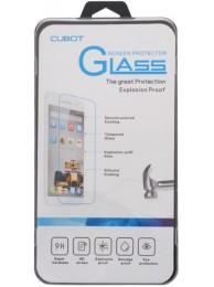 Folie CUBOT Sticla Securizata pentru SmartPhone Cubot Rainbow