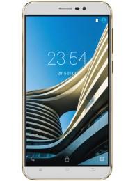 SmartPhone CUBOT NoteS Dual SIM, 3G, 5.5 inch HD IPS, Procesor Quad Core 1.3 GHz, 2GB RAM DDR3, 16GB Flash, Camera 8 MPx, Alb + BONUS: Suita Software Cheetah Mobile