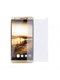 Folie CUBOT Sticla Securizata pentru SmartPhone Cubot X15