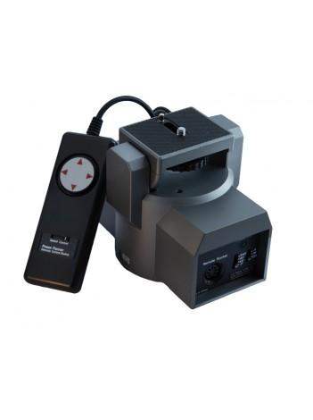 Cap Trepied Motorizat MP360 CamRanger