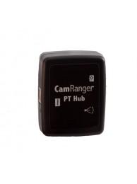 PT Hub pentru CamRanger