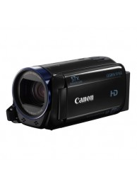 Camera video Canon LEGRIA HF R68, FullHD, Wi-Fi, Negru