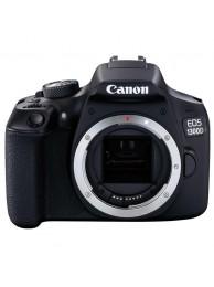 Canon EOS 1300D Body + CashBack Canon 135 Lei